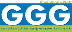GGG Logo mit Länderbez. groß