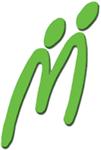 Montessori Landesverband